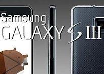 [Fotos] El concepto del Samsung Galaxy S3