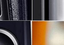 Sony Ericsson despierta la curiosidad con unas fotos