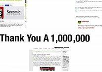 Seesmic, el cliente de Twitter para Android ya cuenta con 1 millón de descargas