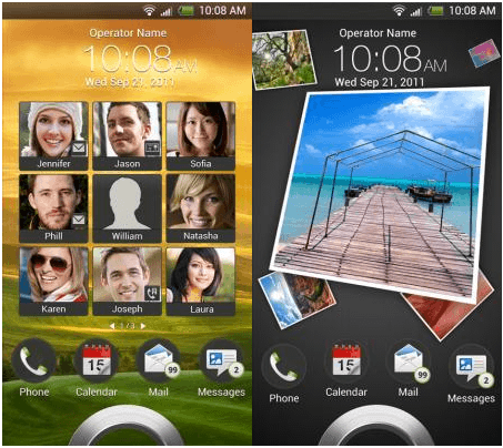 htc sensation xl ice cream sandwich actualizacion
