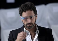 Google Glass: nuova intervista a Sergey Brin