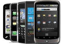 El verdadero enemigo de los smartphones (Vídeo)