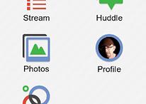 La nueva actualización de Google+ para Android trae un par de mejoras muy útiles