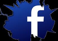 Samsung planea lanzar una red social como Facebook