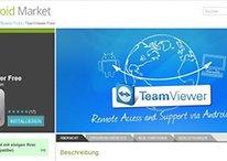 TeamViewer - Accede a tu PC desde tu teléfono Android