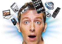 [Infografía] ¿Diferencias entre los gadgets del 2000 y los del 2012?