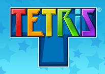 Versión gratuita del Tetris para Android