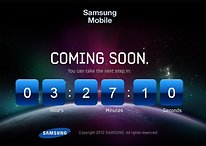 tgeltaayehxnx.com o también: The next Galaxy
