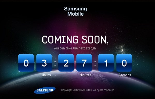 tgeltaayehxnx the next galaxy samsung