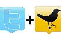Ya es oficial: Twitter compra Tweetdeck por 40 millones de dólares