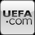 Edición completa UEFA.com