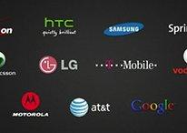 [Infografía] ¿Qué empresa ofrece más teléfonos Android?