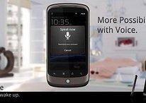 Apaga con tu voz el despertador de tu Android con la aplicación WakeVoice