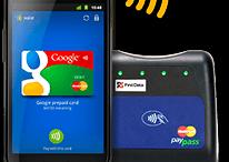 """Google presenta """"Wallet"""", el sistema de pagos NFC"""