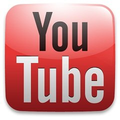 descargar youtube android