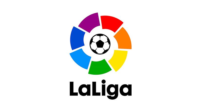 Escándalo: la app oficial de La Liga te espía