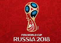 How to watch the 2018 FIFA World Cup on Android