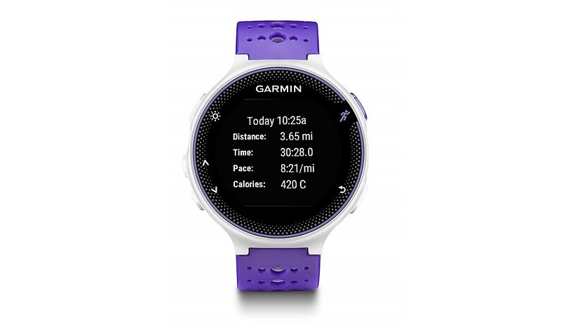 The Best Garmin Smartwatches Of 2018 Which One Is Right For You