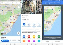 Happy Birthday: Google Maps schenkt uns neue Funktionen zum Jubiläum