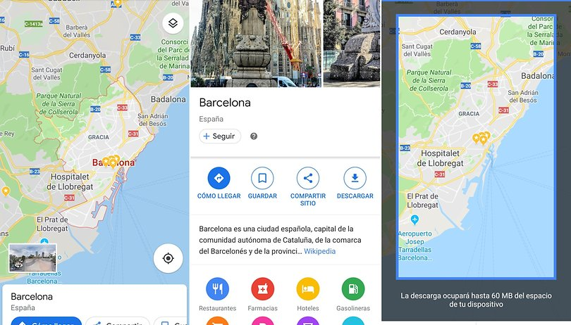 Google Maps fête ses 15 ans avec plein de nouveautés