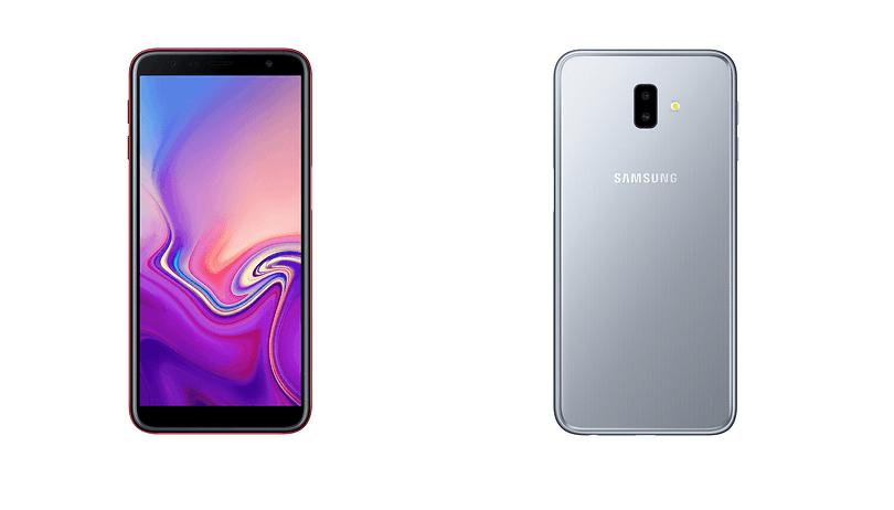 Samsung lança Galaxy J4 Core e J2 Core com Android Go no Brasil a partir de R$ 799