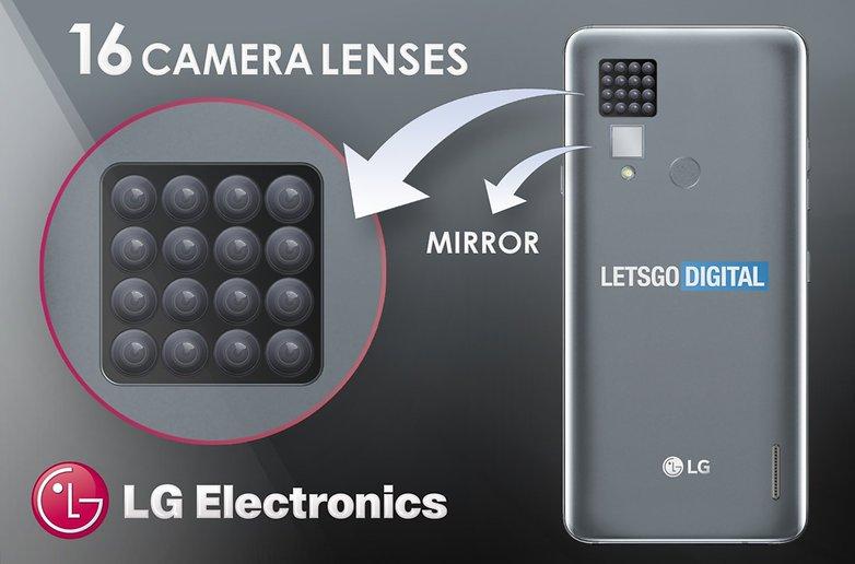 lg smartphone camera 1
