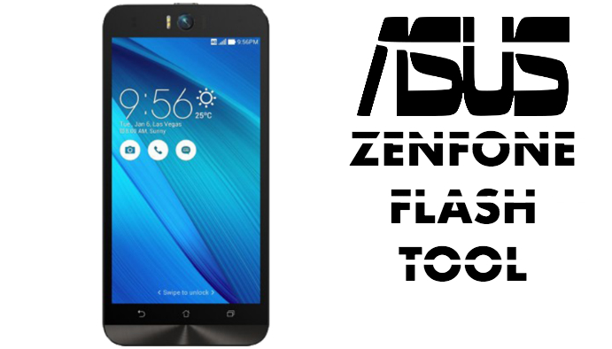 Download Asus Flash Tool for Zenfone | AndroidPIT Forum