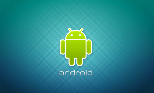 MTK DROID V2.5.3 TOOLS TÉLÉCHARGER ROOT