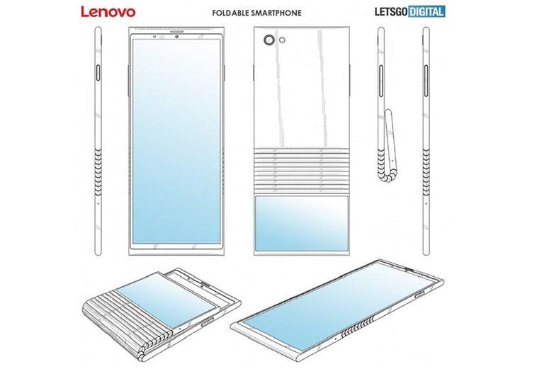 2019 04 03 folding Lenovo 01