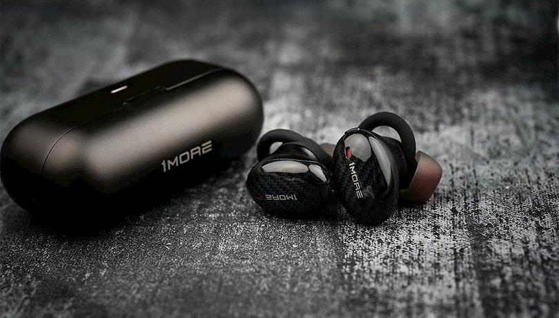 Fast Pair facilita la conexión de tus auriculares con Bluetooth