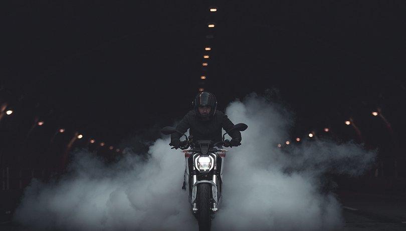 Le moto elettriche che catturano lo spirito dei motociclisti