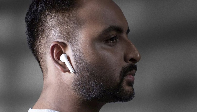 Here's everything we know about the Buds Air, Realme's AirPod killers