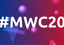 What to expect from the MWC 2020 in Barcelona next month