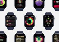 Apple Watch: Comment changer vos objectifs d'activité dans watchOS 7