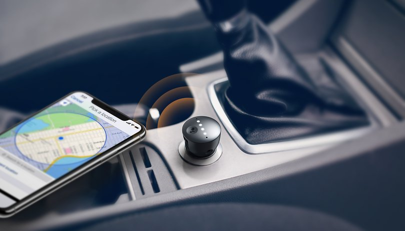 3 affordable gadgets to make your car instantly smarter