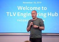 Il futuro di Facebook: app su misura e 5G