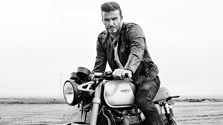 David Beckham Belstaff Outlaws Film 2015 1410x793