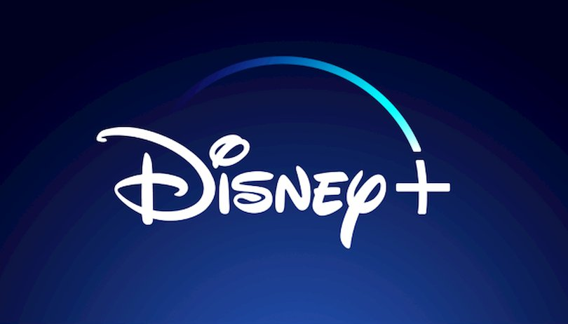 Here's everything we know about the Disney+ streaming service