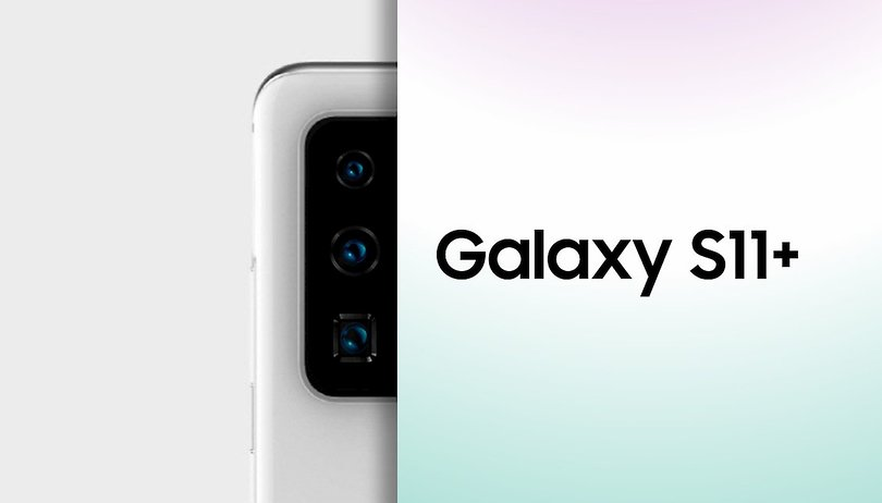 The Samsung Galaxy S11 launch date is now confirmed
