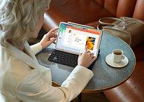 La réponse de Huawei à l'iPad Pro est ici, découvrez le MatePad Pro 5G