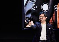 HarmonyOS 2.0, EMUI 11: Huawei tiptoes into the post-Google era