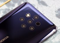 With the Nokia 9.2, HMD Global is going back to basics