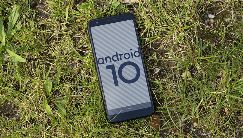 Poll: Is Android 10 Google's best version ever?