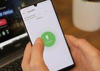 Protégez votre smartphone avec ce VPN et profitez de -81% de rabais