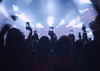 Live Nation's idea 5G-enhaced gigs is my own personal hell