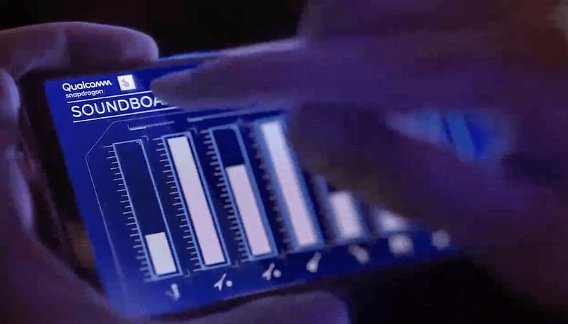 Qualcomm aptX Lossless promete qualidade de CD em fones Bluetooth