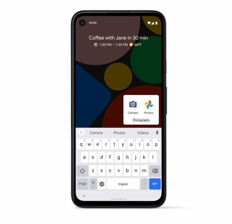 Screenshot 2020 09 09 at 11.30.16