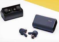 Test des RHA TrueConnect 2 : des écouteurs robustes au son chaleureux