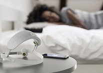 New wearable can train your brain during the day to sleep better at night