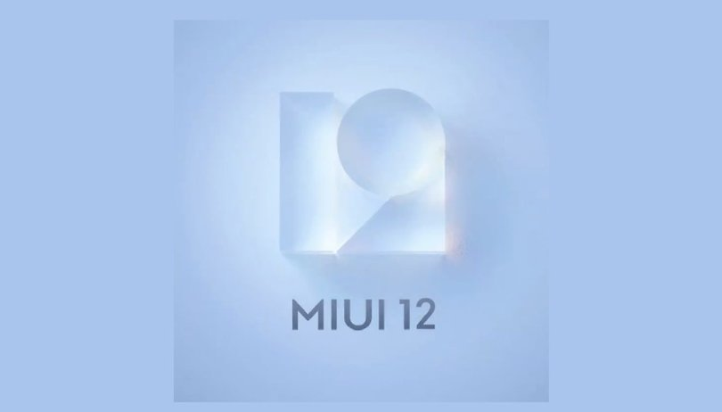 Xiaomi launches MIUI 12 with major redesign